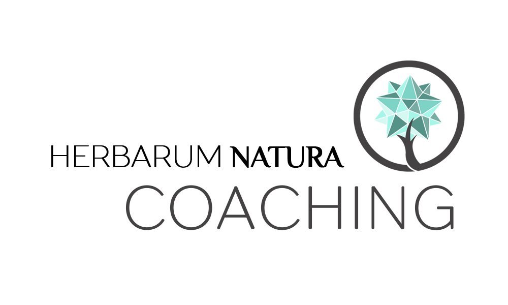 Herbarum Natura - Coaching