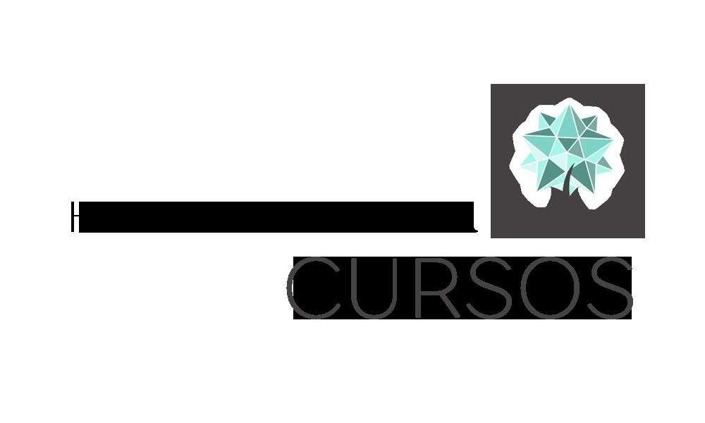 Herbarum Natura - Cursos