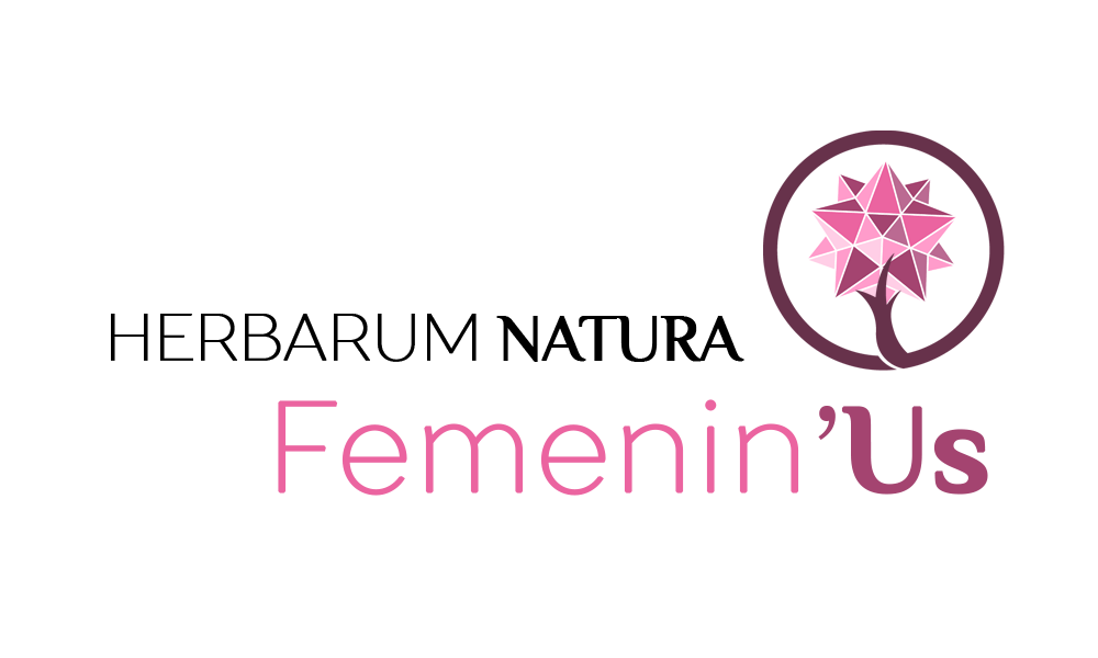 Herbarum Natura - Femenin'Us