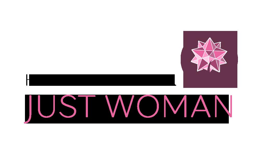 Herbarum Natura - Just Woman