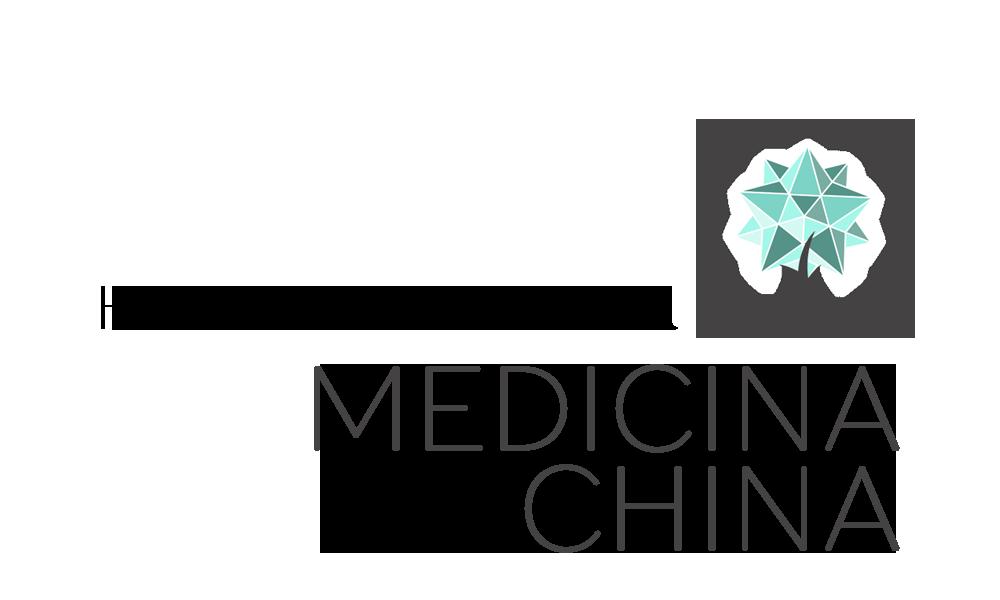 Herbarum Natura - Medicina Tradicional China